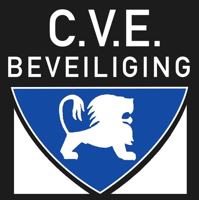 CVE beveiliging